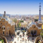 Echange Bruxelles/Barcelone – le bilan