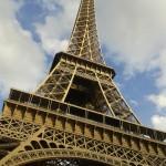 Paris, le 8 mai 2014