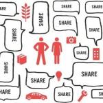 L'économie collaborative, vous connaissez?
