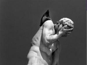 statue-honte