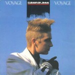 Voyages voyages
