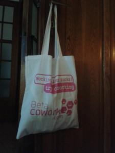 sac Betacowork