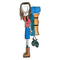 backpacker_girl_blank_200