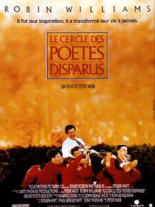 cercle des poetes disparus
