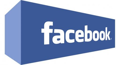 Facebook-Logo-500x277