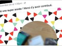 facebook-contribution-illus