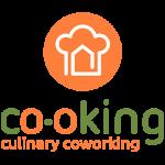 Co-oking, l'espace de coworking pour les cuisiniers