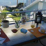 Elle a dit oui! Mon (futur) échange de maisons en Grèce