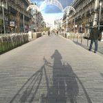 Une chaîne YouTube sur le vélo à Bruxelles, pour quoi faire?