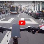 Balance ta voiture [Vidéo]