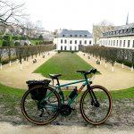 Lundi, je me mets au vélo! Conseils pratiques pour débuter à vélo à Bruxelles (et ailleurs)