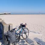Cet été, découvrez la Belgique à vélo!