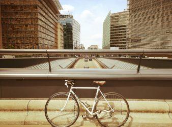 Petit rappel du Code de la route à l'usage des cyclistes… et des automobilistes
